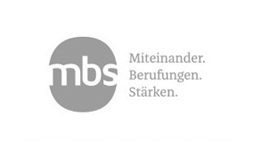 Marburger Bildungs- und Studienzentrum (MBS)